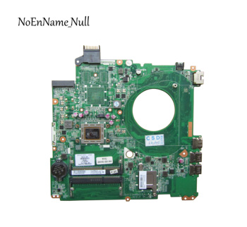 Free Shipping For HP 15Z-P 15-P Laptop Motherboard 766713-501 766713-001 DAY23AMB6F0 A8-5545M CPU 100% fully tested !!