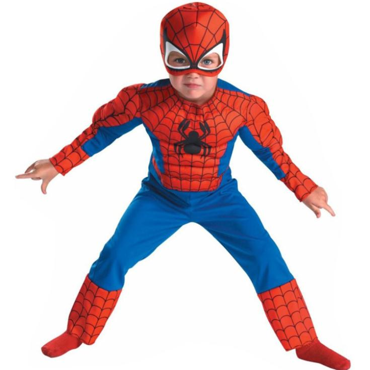Transformers Bumble Bee Deluxe Boys Fancy Dress Superhero Kids Childs Costume