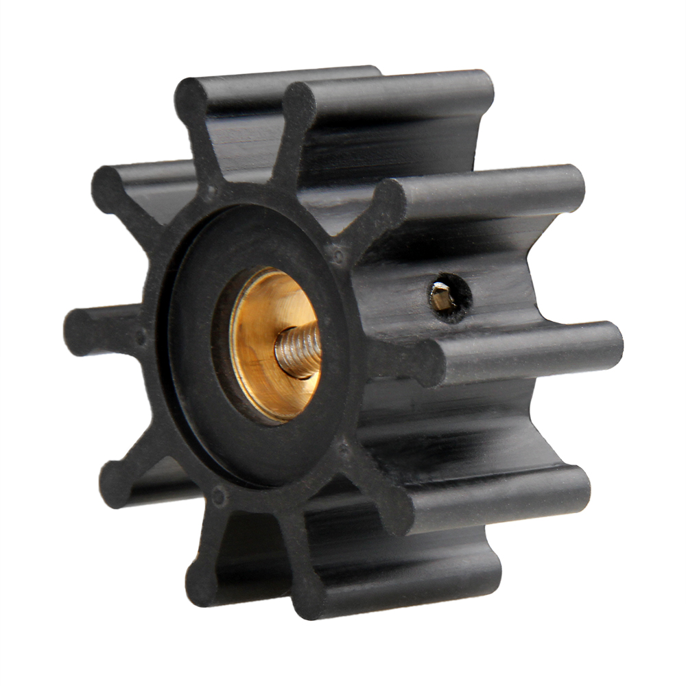 Impeller Kit for Jabsco Pump Replaces # 653-0001 653-0001-P