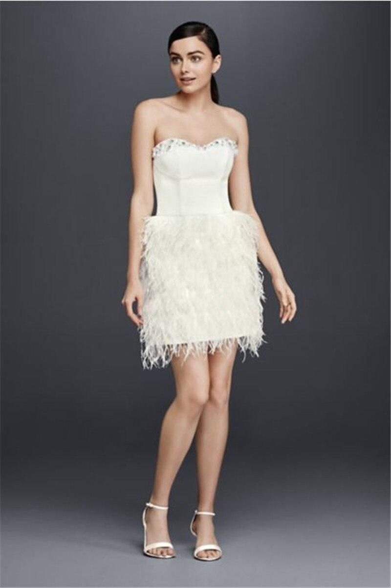 Online Wedding Rehearsal Dress China