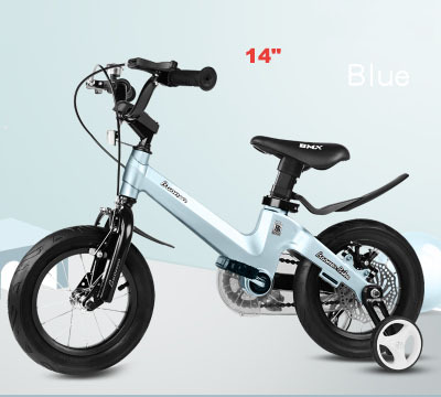 14 inch blue Gifts for 6 year old boys 5c64ba7b49b1c