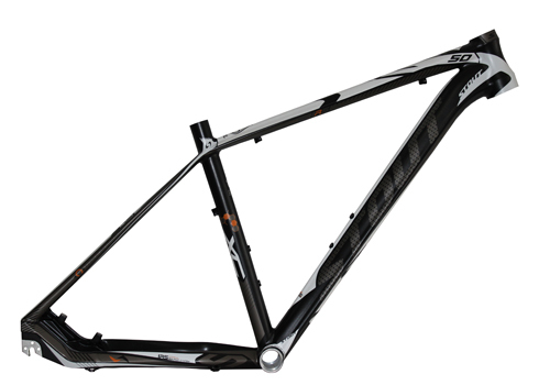 scandium bike frame reviews | Nakanak.org