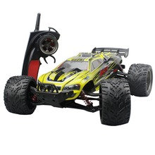 1:12 2.4G High Speed Buggy Monster Truck Off road