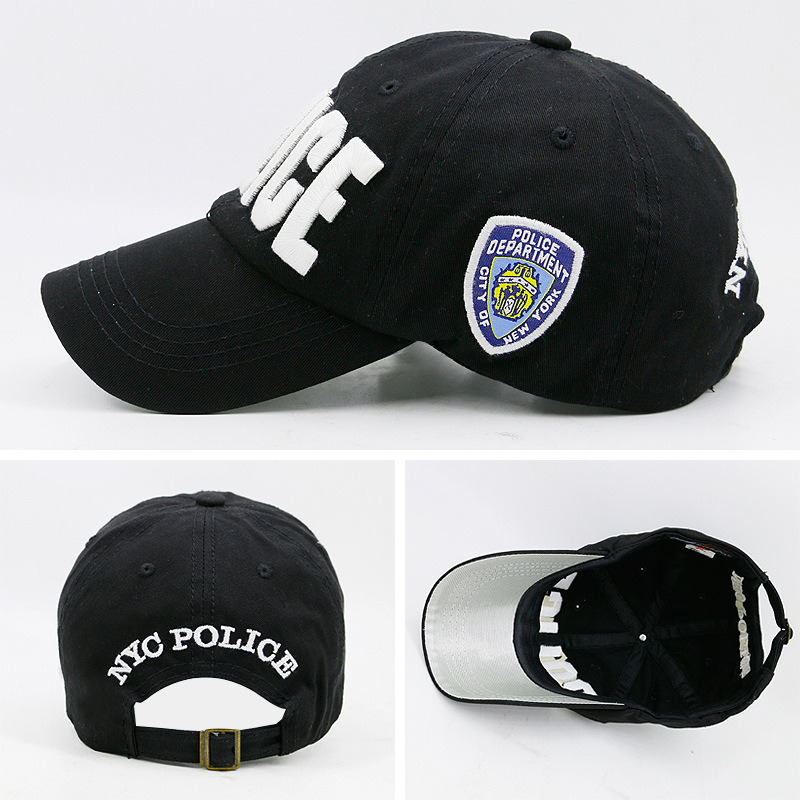 Hot Cotton Boys Girls Hat Youth Letter Print Sport Hats Baseball Casual Caps