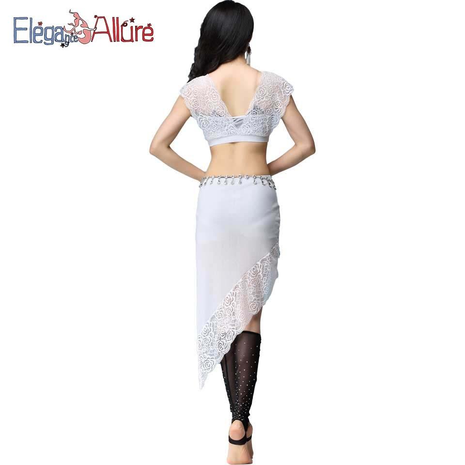 Bollywood Belly Dance Dress