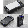 BL-53YH Battery 3000mAh + Usb Wall Travel Spare G3 Battery Charger For LG G3 D855 VS985 D830 D850 D851 F400
