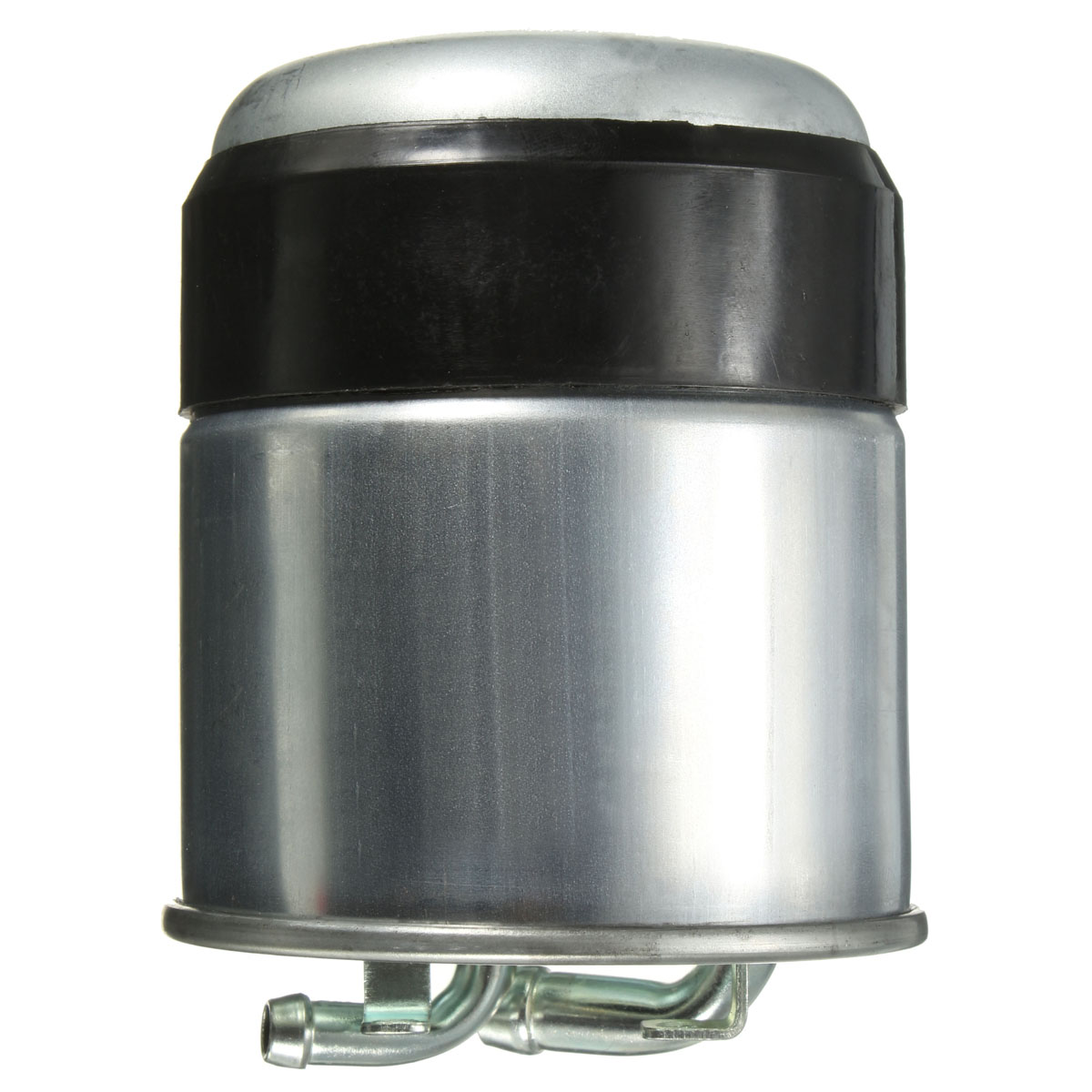fuel filter replacement df6305 for jeep dodge sprinter gl350 gl320 r320  r350 2500 3500 for mercedes benz 2004 2008-in fuel filters from automobiles