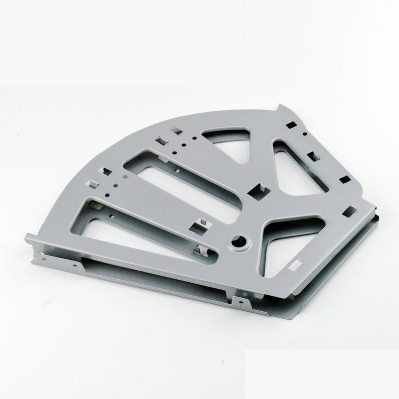 Aliexpress.com : Buy Shoe Accessories Shoe Flip Frame Over The ...