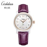 2017-new-ceshdun-womens-watch-luxury-leather-strap-quartz-watches-ladies-diamond-wristwatch-clock-relogio-feminino-reloj-mujer