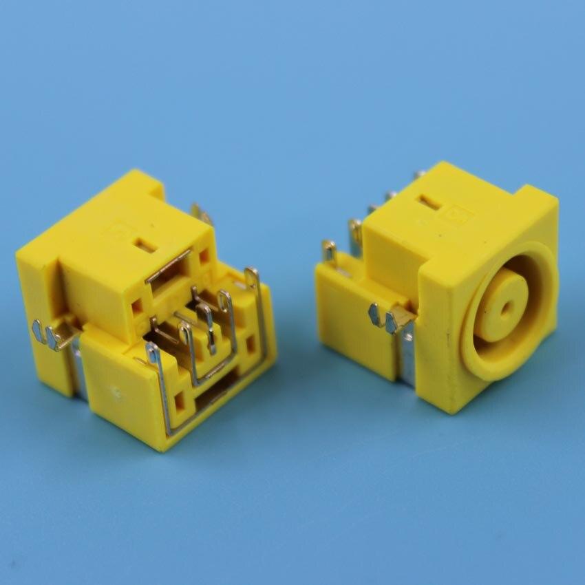 WHEELABRATOR 414371  C020355 Shot Control Wheel Cage *NEW NO BOX*