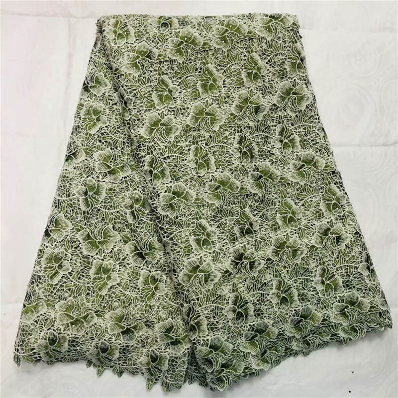 MW!African Lace Fabric 2019 High Quality French Lace Fabric With Beaded Nigerian Tulle Mesh Lace ! L32562MW!African Lace Fabric 2019 High Quality French Lace Fabric With Beaded Nigerian Tulle Mesh Lace ! L32562