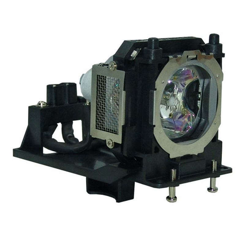 Replacement Projector Lamp POA-LMP94 for SANYO PLV-Z5 / PLV-Z4 / PLV-Z60 / PLV-Z5BK Projectors