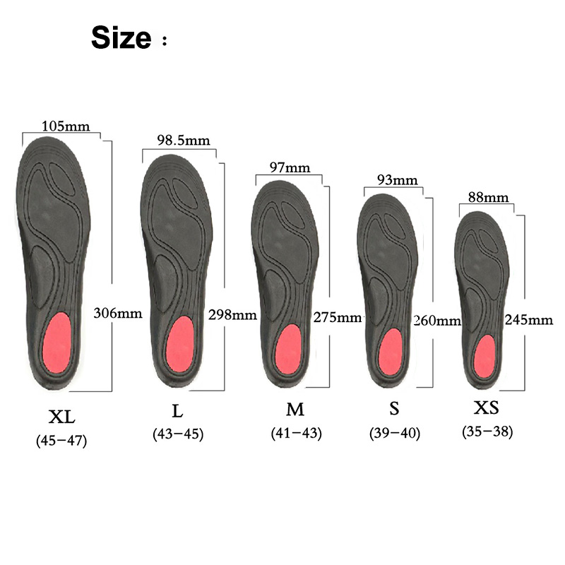Dedicated 3d Soft Memory Foam Massage Insoles Ladies Feet Care High Heels Shoes Sponge Shoes Cushion Shock Absorption Support Shoe Pad Customers First Shoe Accessories Insoles