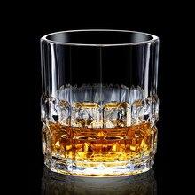 Хрустальная стеклянная кружка стаканы для виски чашка тазас гаррафа видрио бардак КОПАС вино КОПАС кристальная szklanki водка bicchieri kubek