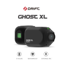 Drift Ghost XL Action Camera Sport Camera 1080P Motorcycle Mountain Bike Bicycle Camera Helmet Cam WiFi Helmet Video Recording(China)