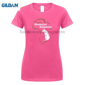 GILDAN 2018 May Start Talking About My Funny womens T Shirt 55077765b