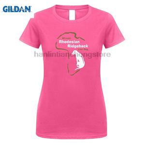 GILDAN 2018 May Start Talking About My Funny womens T Shirt 3b33b903d