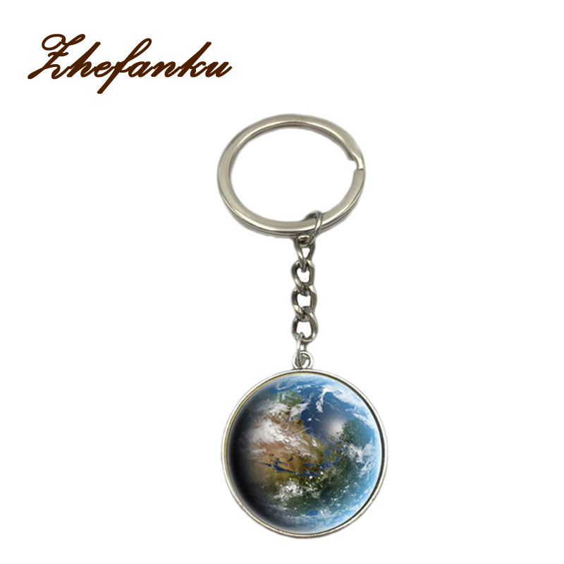 Buy globe keychain and get free shipping on aliexpress gumiabroncs