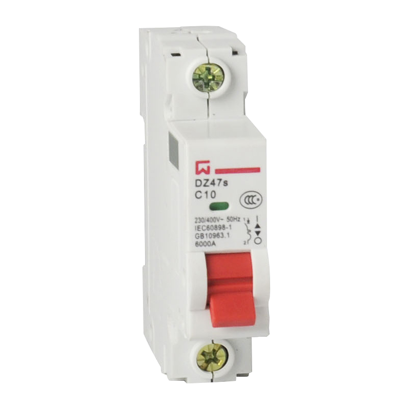 House Circuit Breaker Promotion-Shop for Promotional House Circuit ...