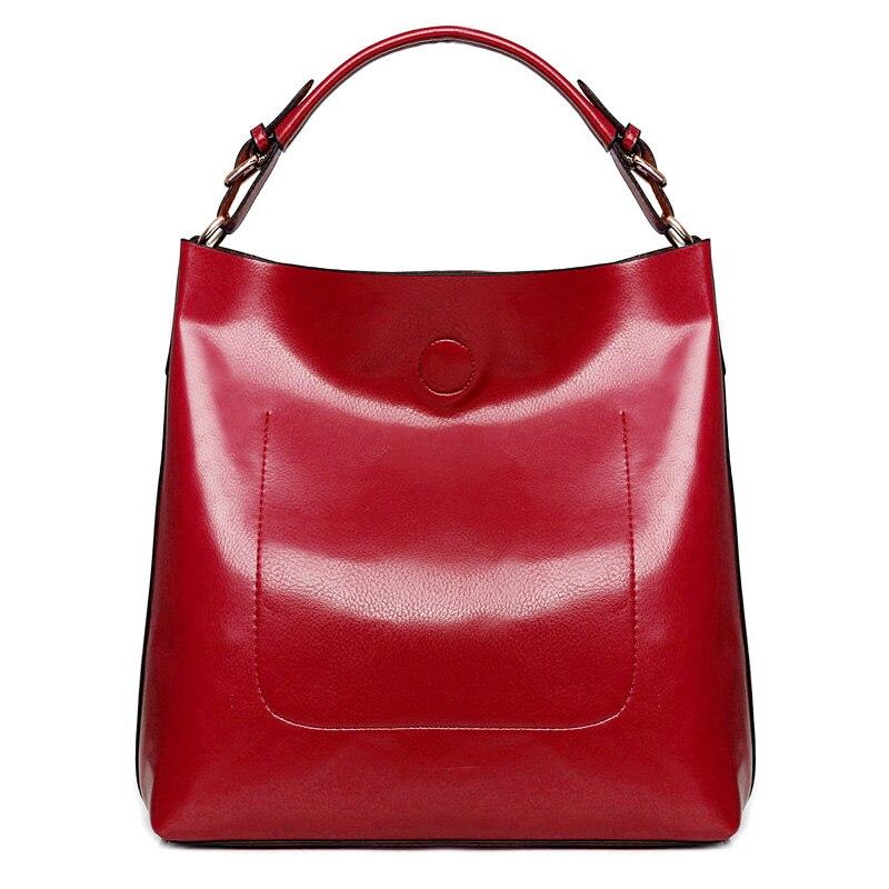 bolsas de alta qualidade bolsa Modelo Número : Llw016