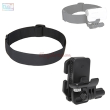 Clip Head Cap Hat Helmet Mount for Sony Action HDR AZ1 FDR X1000V HDR AS100V HDR AS200V HDR AS200V AS100V AZ1 as BLT CHM1