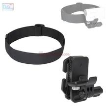 Clip Kopf Kappe Hut Helm Halterung für Sony Action HDR AZ1 FDR X1000V HDR AS100V HDR AS200V HDR AS200V AS100V AZ1 als BLT CHM1