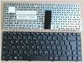 NUEVO Brasil BR Teclado Para Itautec W7535 W7545 A7520 6-80-w2440-330-1 W7535 MP-10F88PA-430 Negro teclado
