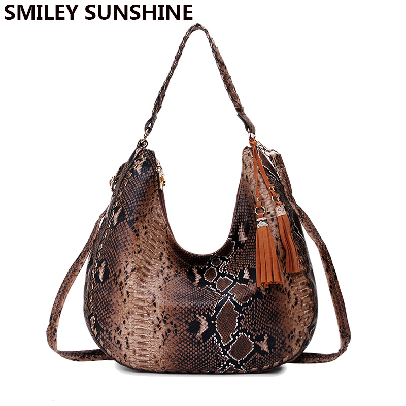 Buy smiley bag large and get free shipping on AliExpress.com 98b1e33741