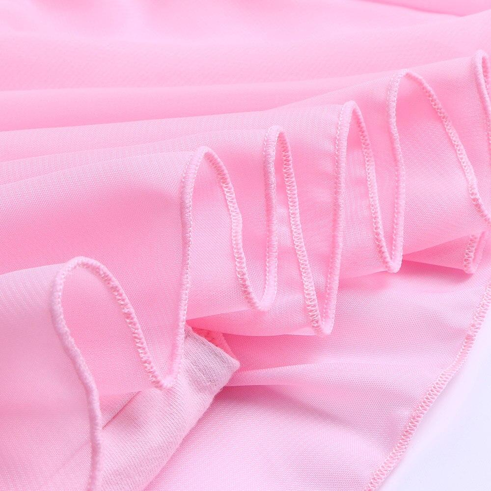 B190_Pink_6