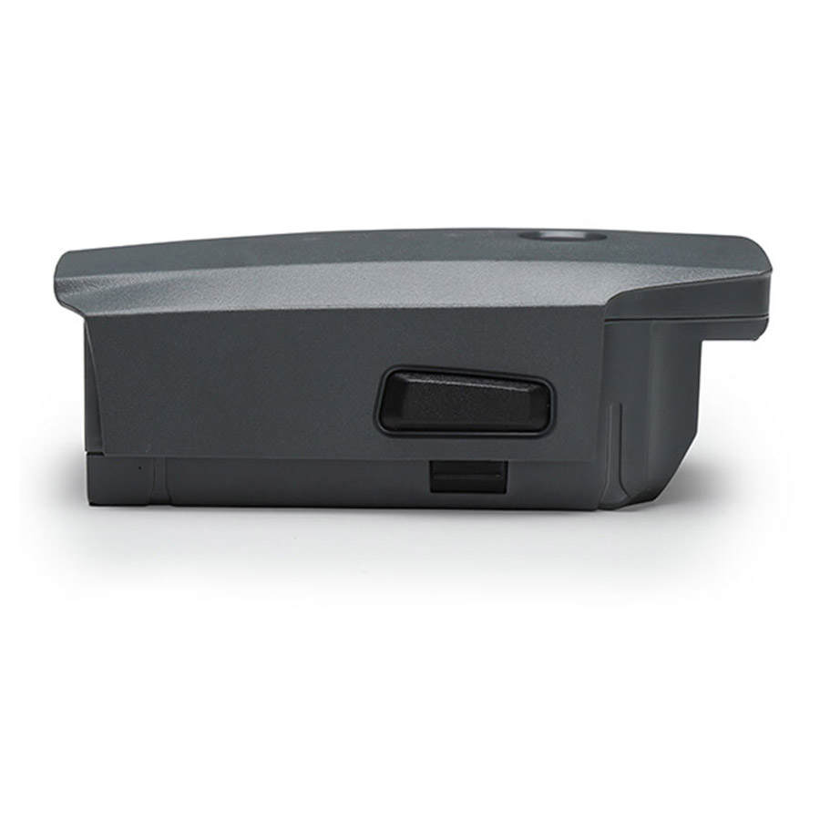 D'origine DJI Mavic Pro Drone Intelligent Vol Batterie Max 27-min Vol Temps 3830 mAh 11.4 V batteria pour la Mavic - 3