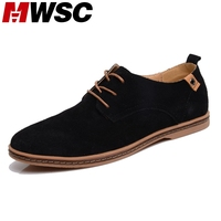 New 2014 Fashion Boots Summer Cool Winter Warm Men Shoes Leather Shoes Men S Flats Shoes
