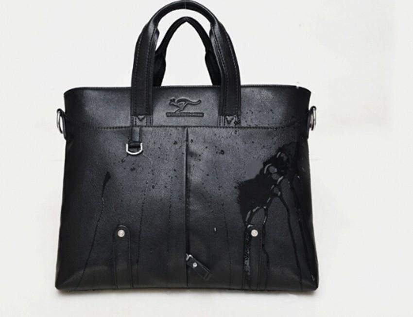 briefcase10