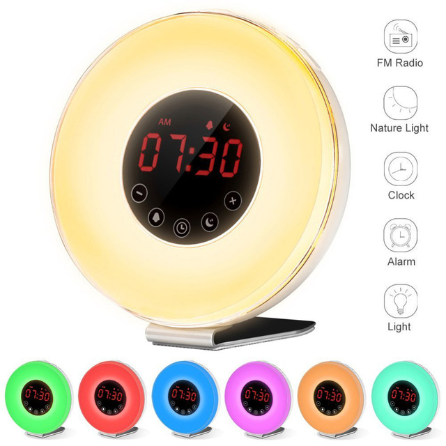 https://ae01.alicdn.com/kf/HTB1ki67SpXXXXXTXXXXq6xXFXXXG/Wake-Up-Light-Alarm-Clock-FM-Radio-Sunrise-Sunset-Simulator-Nature-Sounds-Smart-Snooze-Functions-With.jpg_640x640.jpg