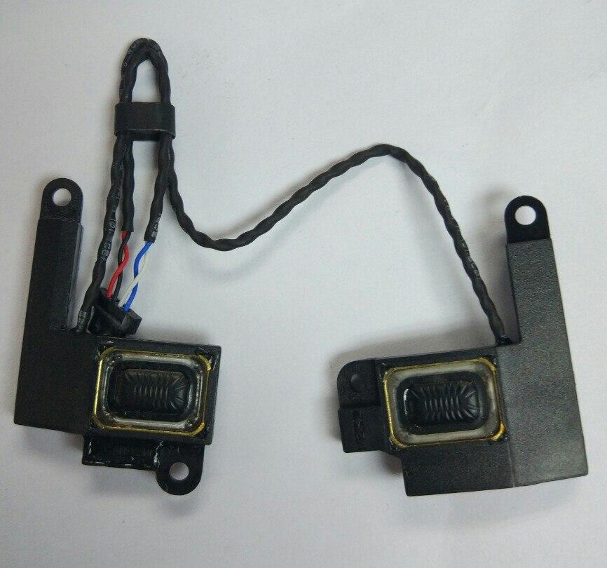 新しいオリジナル送料無料内蔵スピーカー acer A500 A501 L & R PK23000EY00