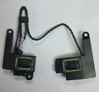 New original free shipping built-in speaker for acer A500 A501 L & R PK23000EY00