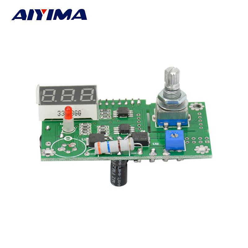 Soldering Station Circuit Board Soldering Station Circuit Boards