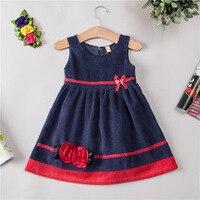 طفل اللباس الربيع الخريف الشتاء الفتيات اللباس طفل بنات الأميرة اللباس الاطفال ملابس الفتيات ملابس