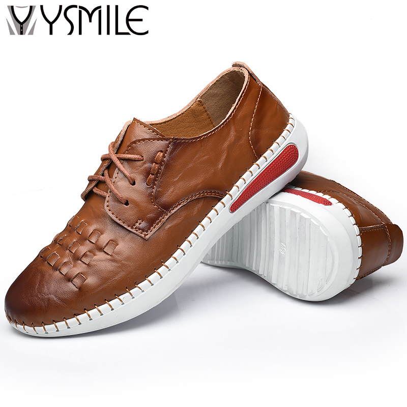 High quality fashion genuine leather women flats shoes superstar brand footwear white female casual shoes non-slip thick bottom hot 2016 new ggdb women shoes golden goose superstar genuine leather blue casual shoes men women sport flats low cut g23d122 p1
