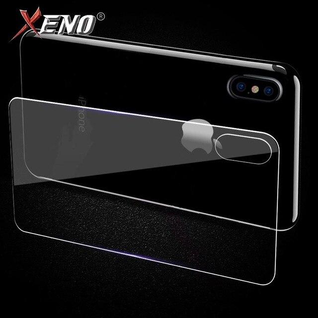 защитное стекло на айфон 7 5s 8 6s стекло на айфон xr 6 x se 7 8 plus стекло iphone 7 xr x 8 плюс стекло на айфон 6 s 6s 5s 10 5