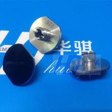 Nozzle for Cm402 Cm602 Panasonic Chip Mounter 225 230 235 240 205 206 226 SMT Spare Parts 225CS 230CS 235CS 240CS 205CS 206CS smt nozzle p305 for ipulse m10 m20 mounter