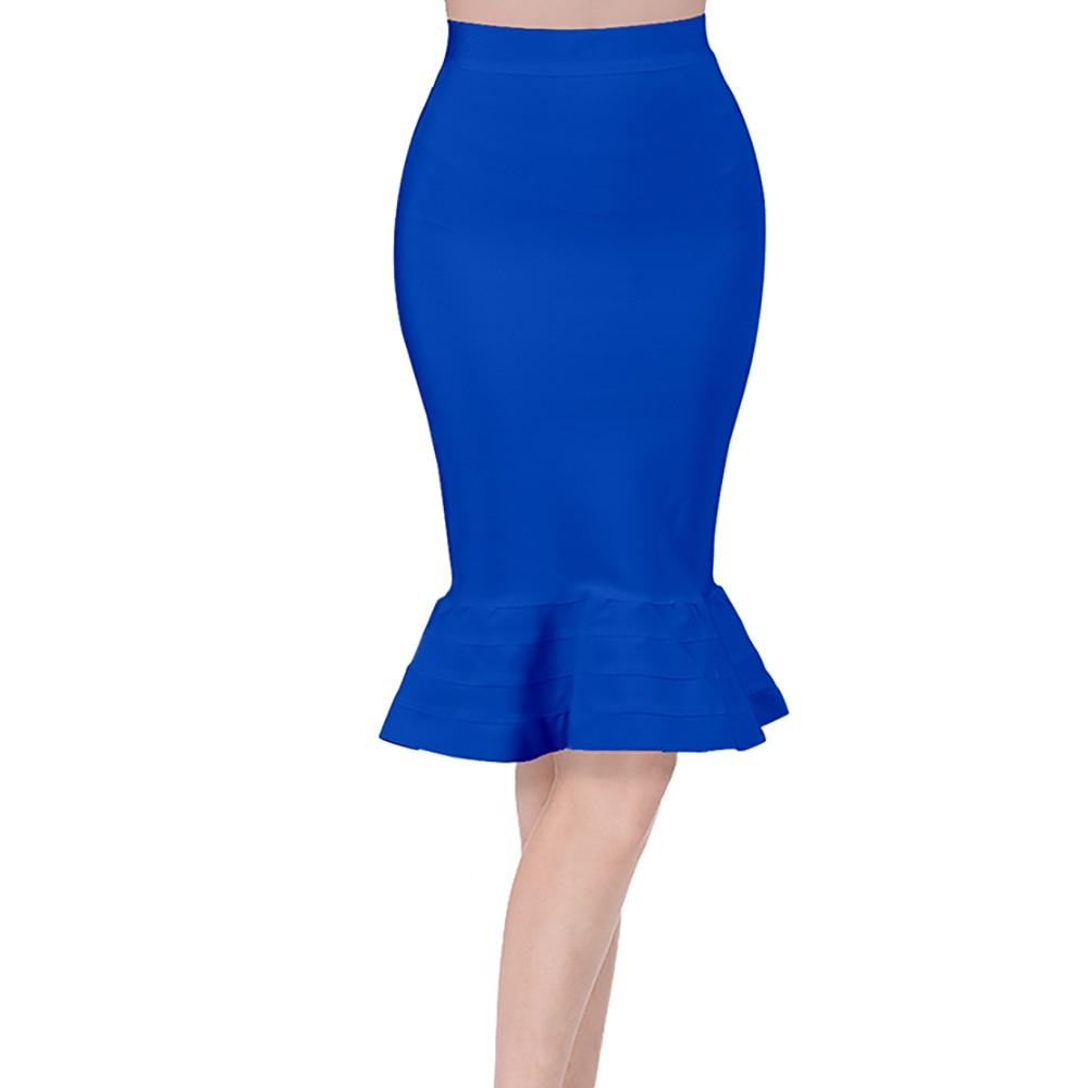 o_Sexy-Elastic-Fishtail-Bodycon-Bandage-Skirt-N15160_0_28_303