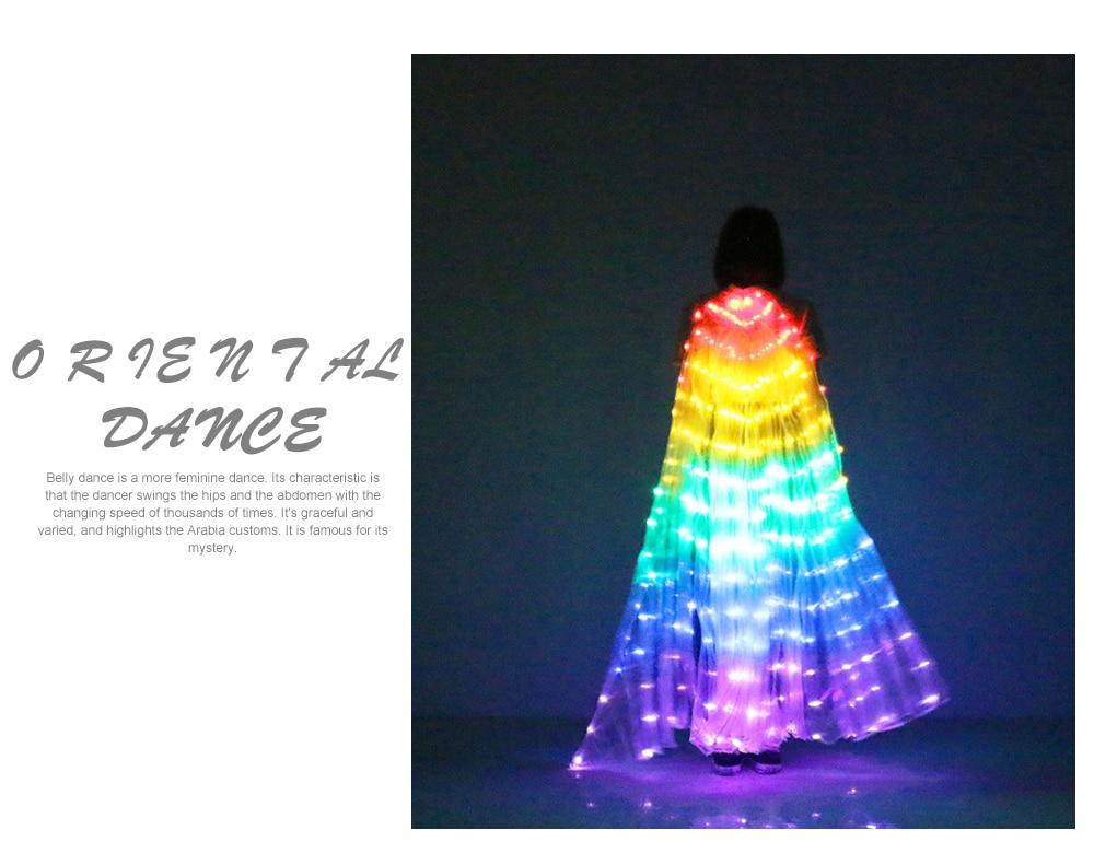 LED(1)_06