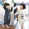 Baby Rompers Fashion Brand Ropa De Bebe Long Sleeve Cotton Baby Costume Spring Autumn Romper Newborn Baby Kids Jumpsuit Bodysuit