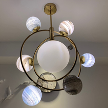 Trazos Nordic Style Ceiling Lights For Living Room Round Surface Mount Gold Bedroom Lamp Glass Ceiling Lamp Dining Luminaire trazos led round ceiling lights nordic style ceiling mounted lamp for bedroom dining living room wooden kitchen lighting fixture