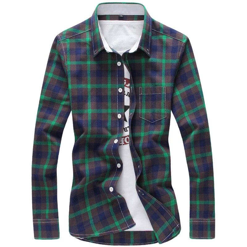 рубашки в клетку для мужчин красный м-5xl качество 2018 лидер продаж скоро выходные для мужчин пожарные новинка мода хип-хоп камиза плюс размеры сдал для мужчин рубашки для мальчиков
