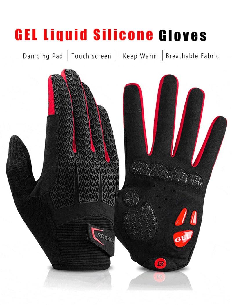 s169-gloves_01