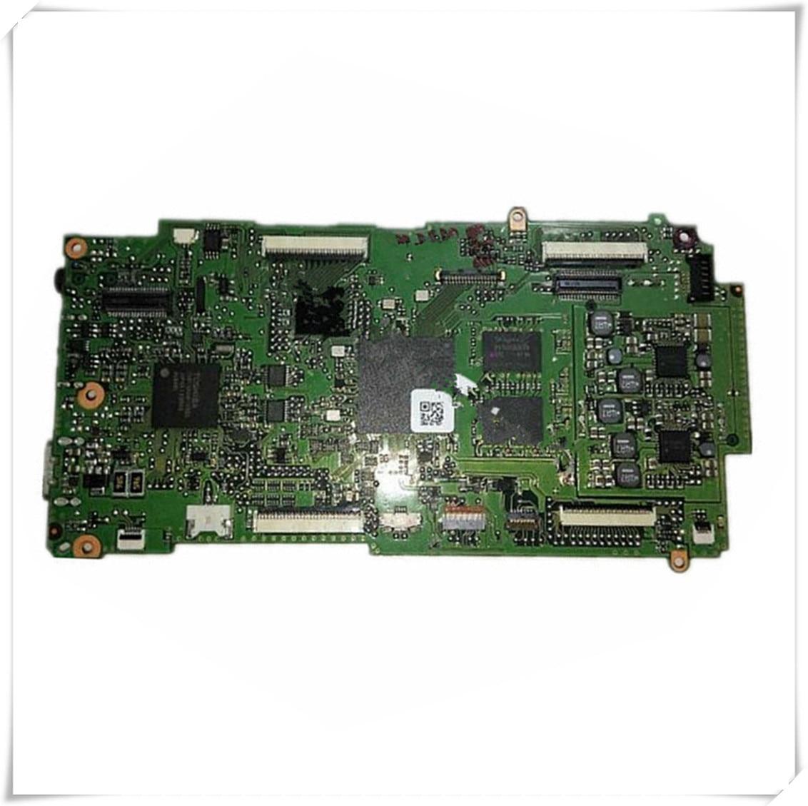 100% Original D800 Motherboard For Nikon D800 Mainboard D800 Main Board Camera Repair