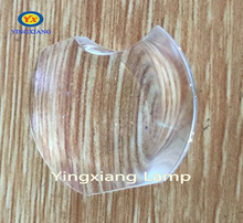 Projector Plastic Lens To Fit NEC NP215G/V230X,New & In Stock.