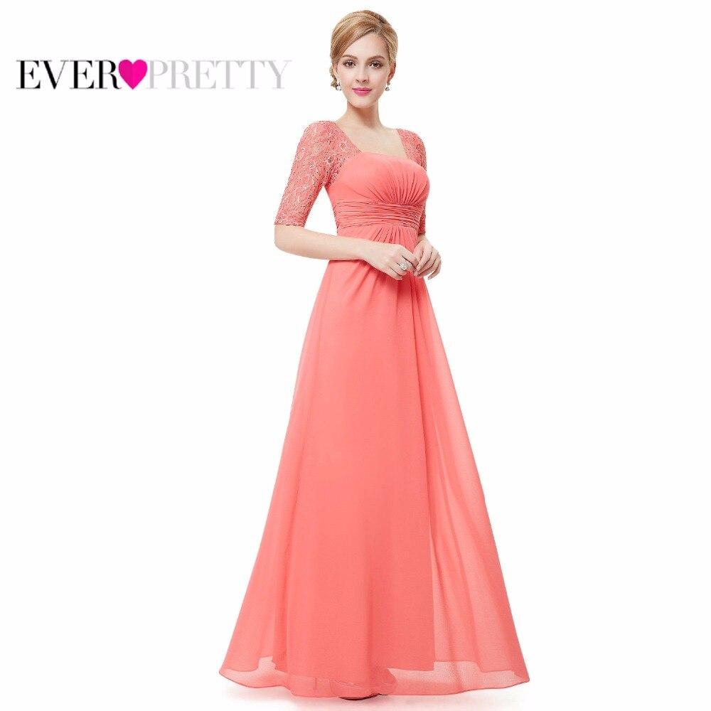 Длинные пром вечерние платья 2017 HE08038WH сексуальная мода белый красный кружева квадратный вырез горячая распродажа новое поступление