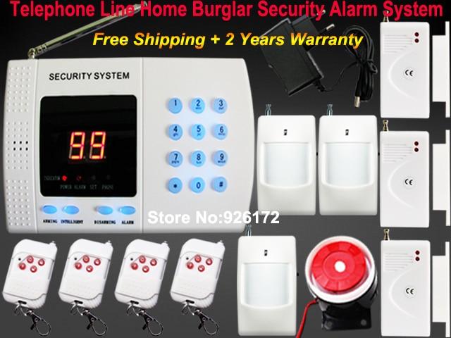 Online Get Cheap Door Security Alarms Aliexpress Com Alibaba Group